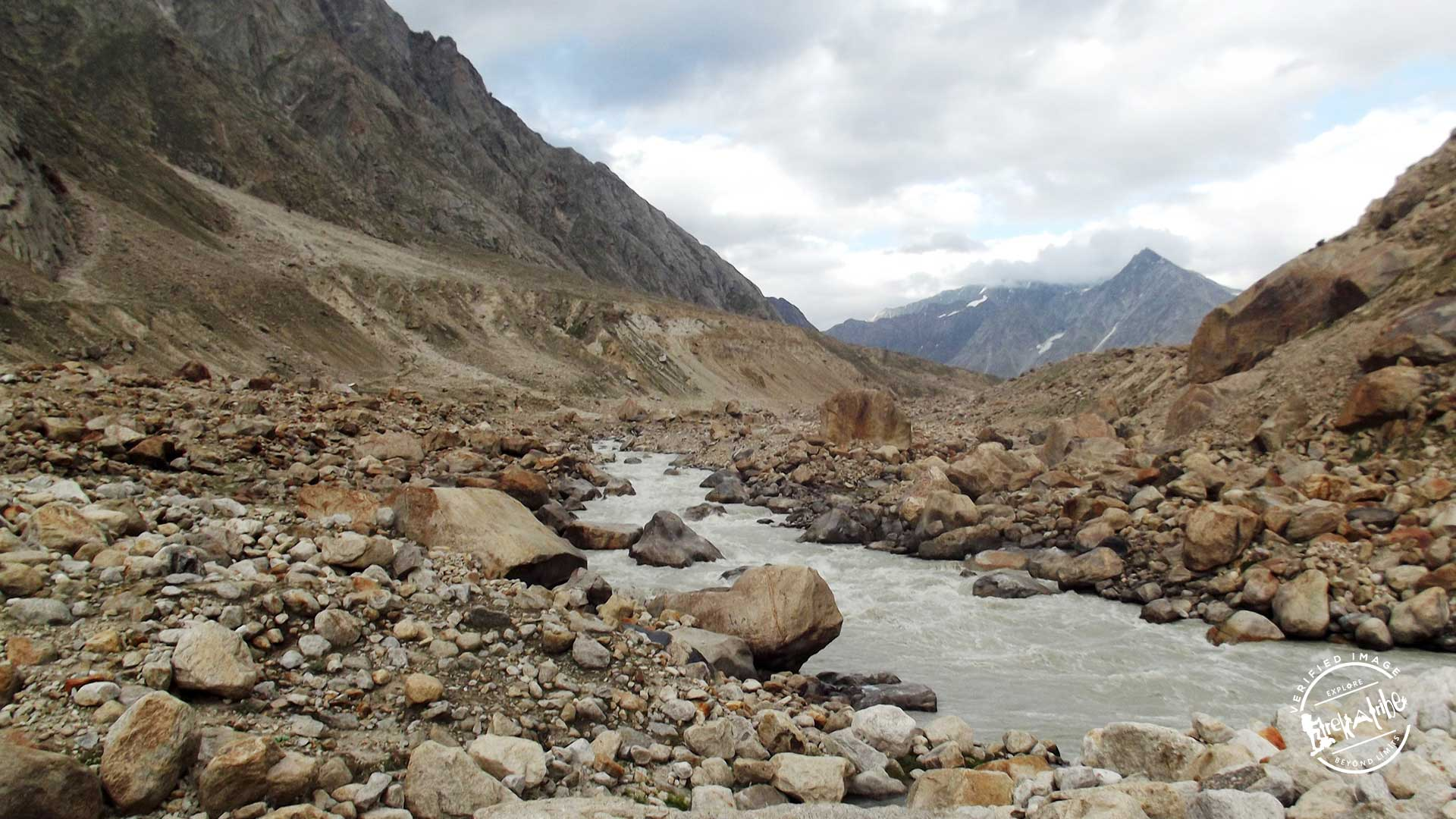 Copy of Chandertal Lake 29 - Hampta Pass