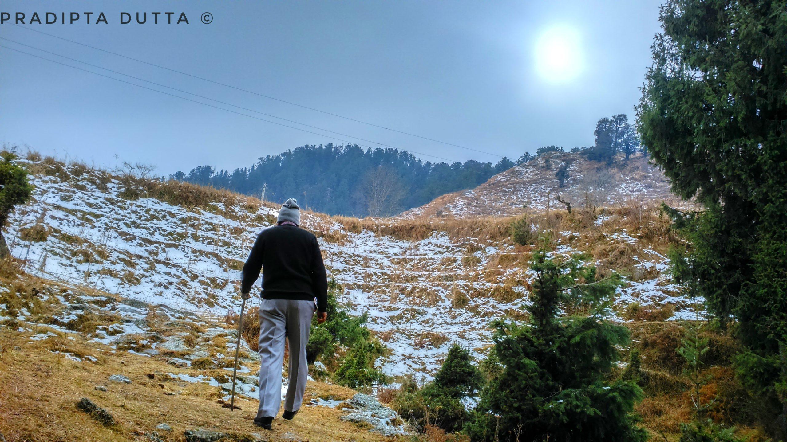 Pradipta Dutta Pic-1