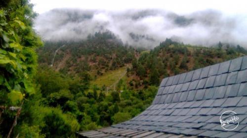 Trek to Kinner Kailash