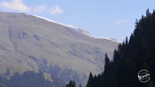 waichin valley trek (10)