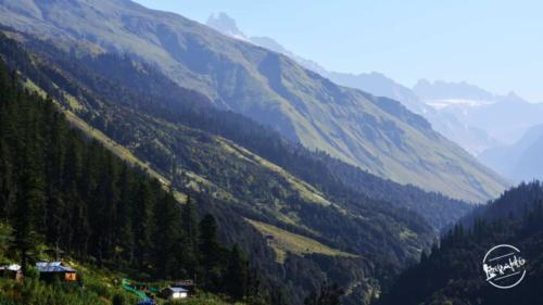waichin valley trek (2)