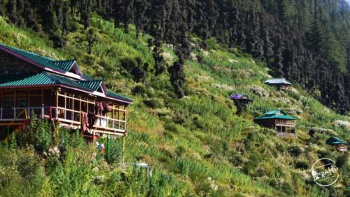 waichin valley trek (3)