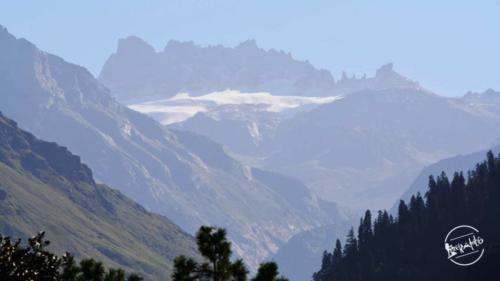 waichin valley trek (6)