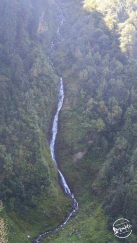 waichin valley trek (8)