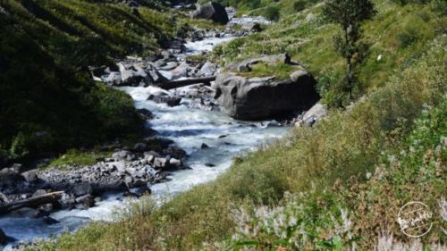 waichin valley trek (9)