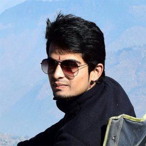 Gaurav Pal Trekatribe