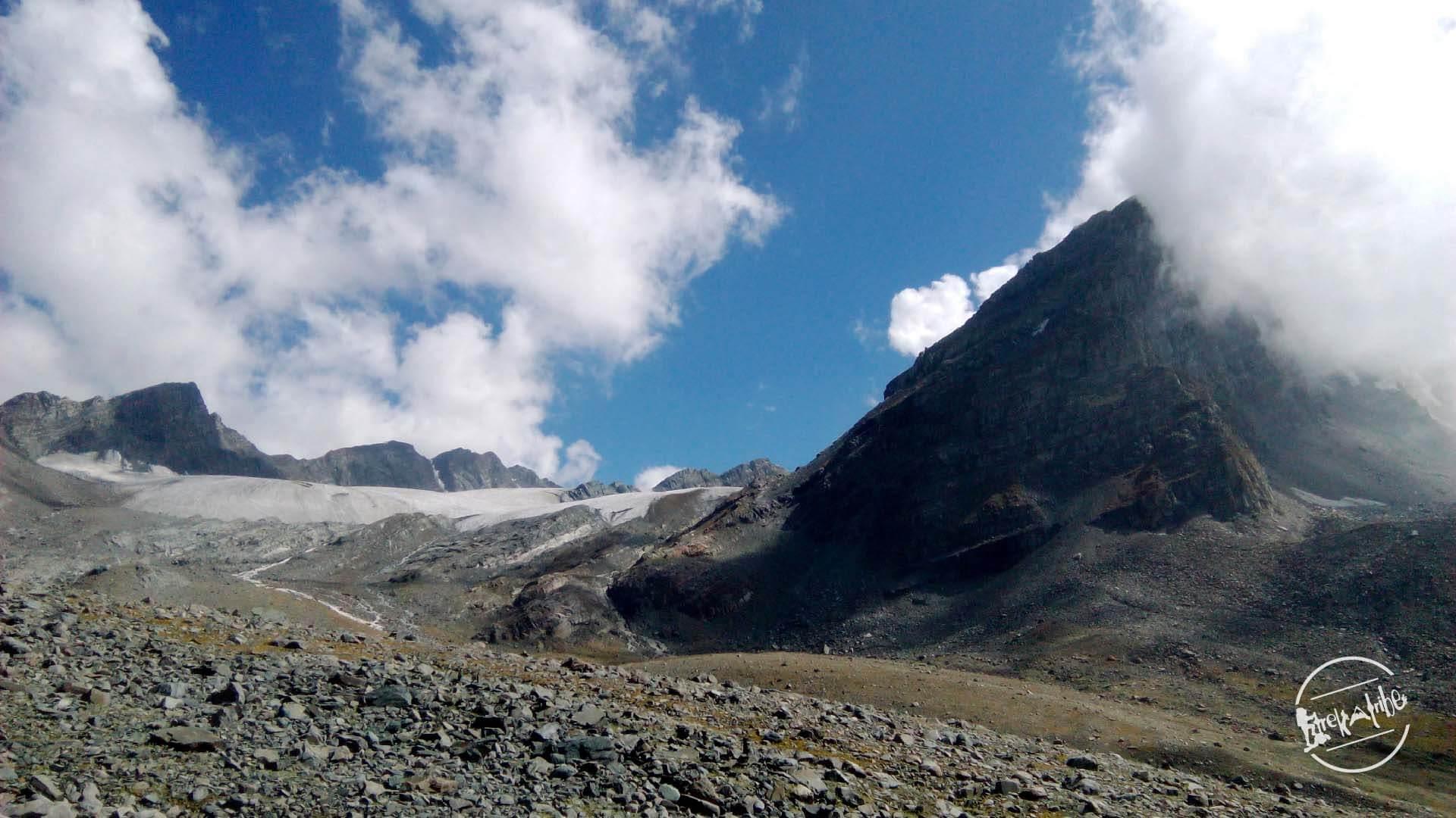 Manimahesh-Lake-Trek-Himachal