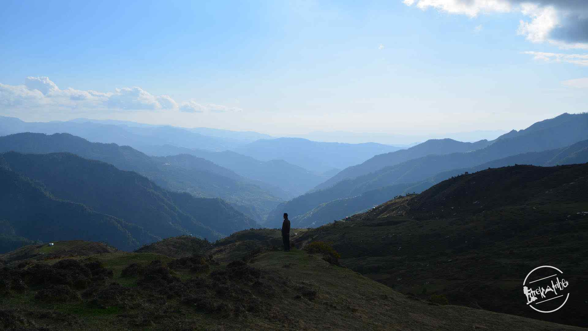 amazing view from speini dhar, thachi valley mandi, himachal (4)
