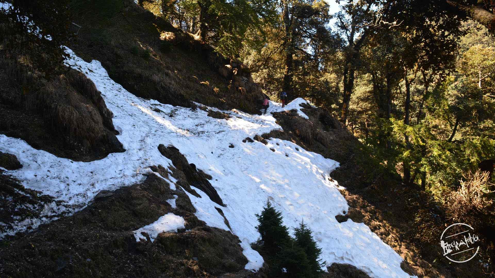 thachi valley mandi, himachal (13)