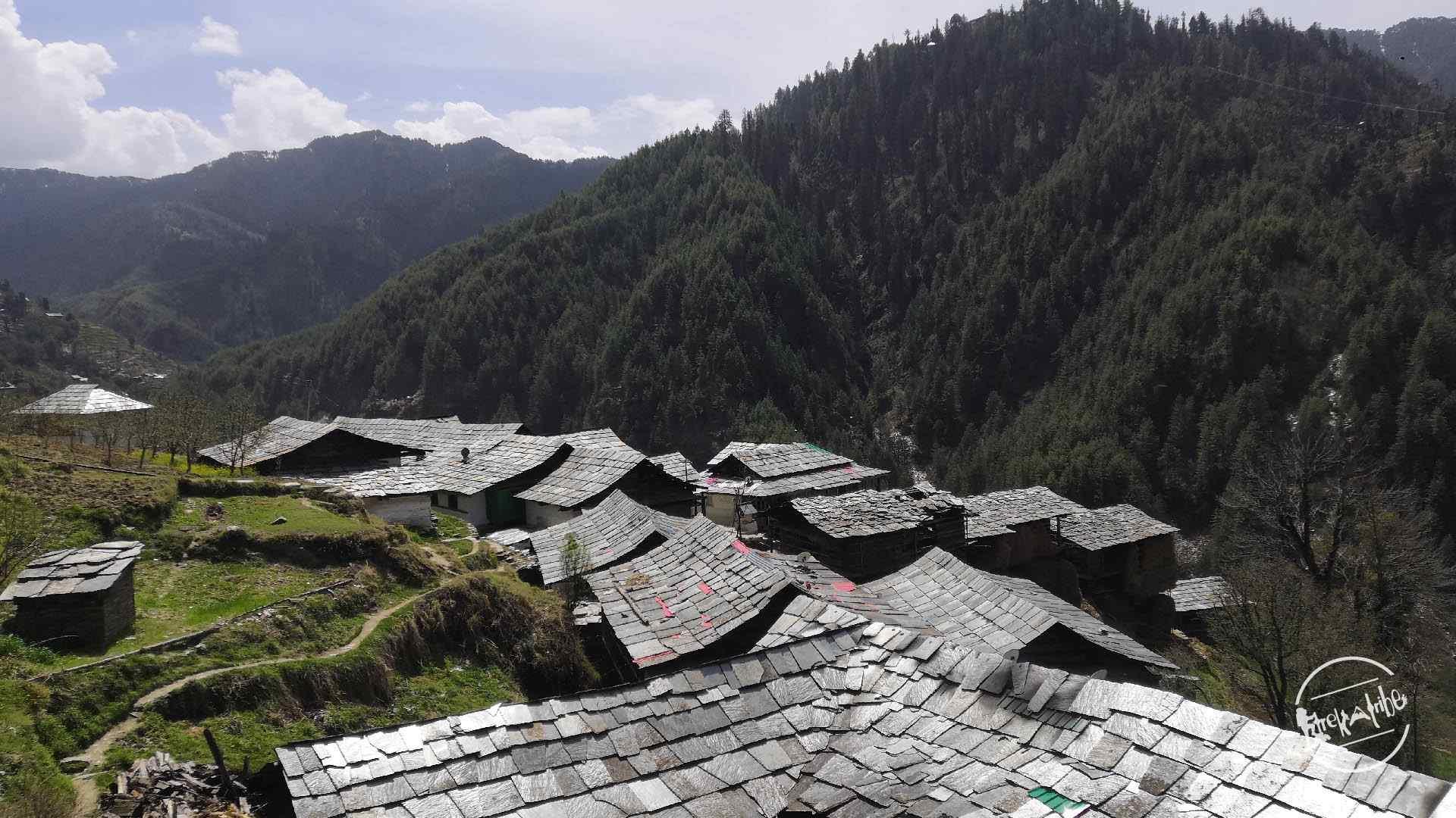 thachi valley mandi, himachal (36)