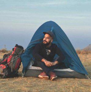 Karan Sahore