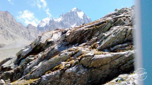 Manimahesh Lake Trekking  - Spiritual trek in chamba