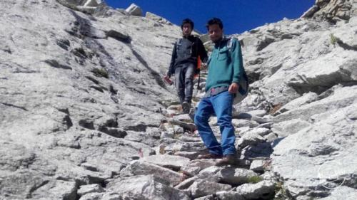 Indrahar Pass Trekking (9)-min