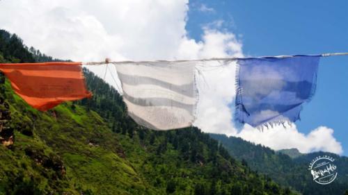 Parvati valley wilderness (1)