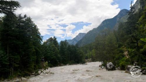 Parvati valley wilderness (2)