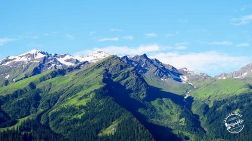 Parvati valley wilderness (5)