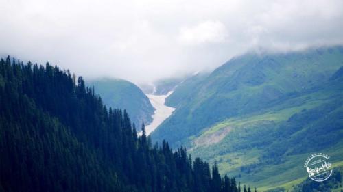 Parvati valley wilderness (7)