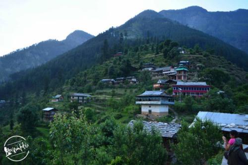Tirthan Valley (14)
