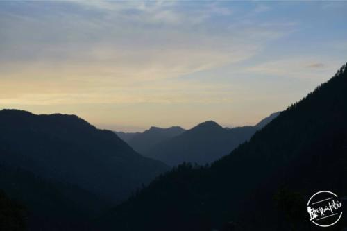 Tirthan Valley (15)