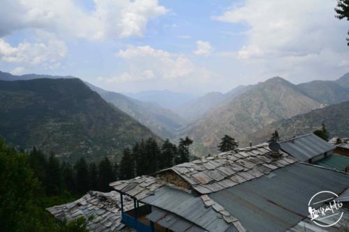 Tirthan Valley (16)