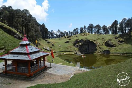 Tirthan Valley (19)