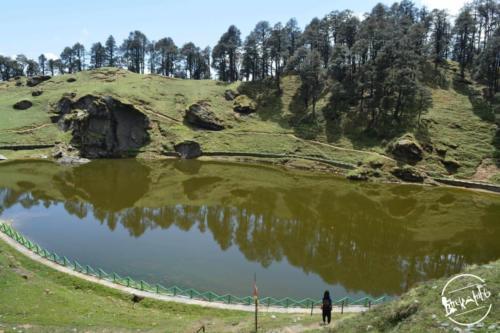 Tirthan Valley (20)