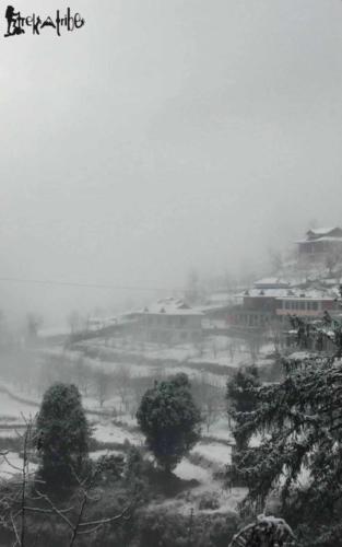 Tirthan Valley (21)