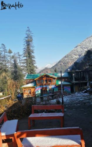 Tirthan Valley (4)