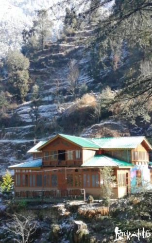 Tirthan Valley (5)