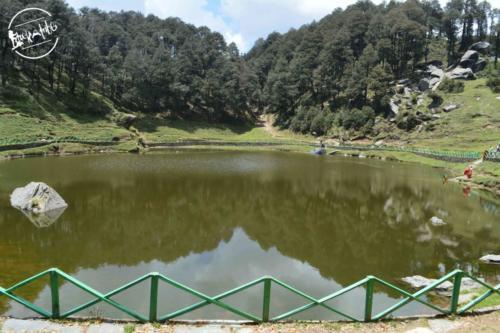 Tirthan Valley (6)