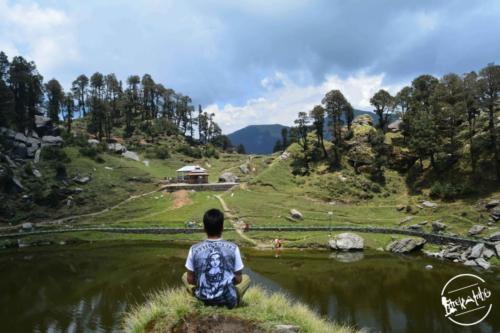 Tirthan Valley (8)