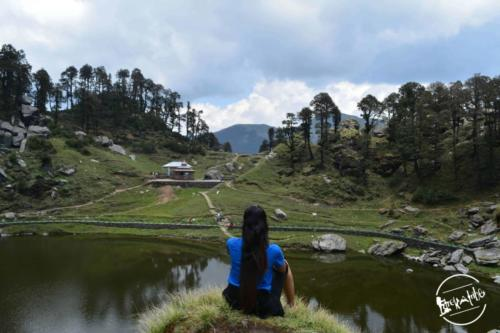 Tirthan Valley (9)