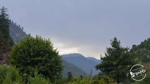 Tirthan Valley Circuit Road Trip (4)