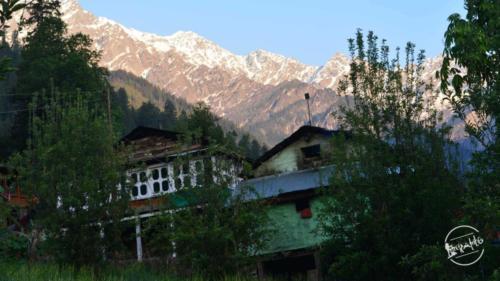 grahan village (16)