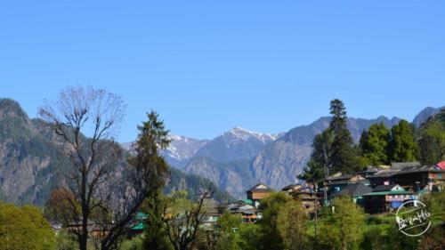 grahan village (8)