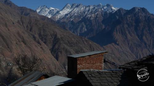 kugti village (1)