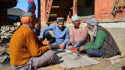 kugti village (14)
