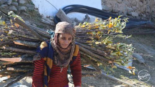 kugti village (17)