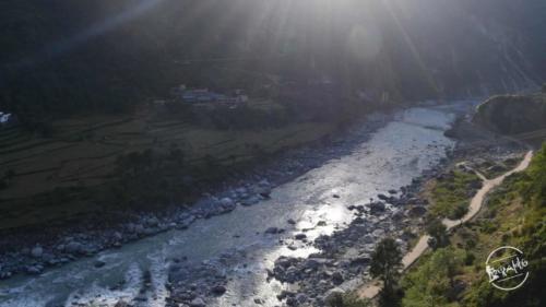 kugti village (22)