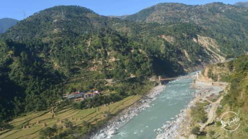 kugti village (26)