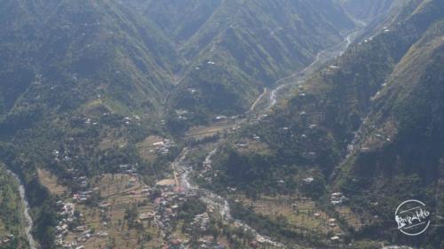 kugti village (27)