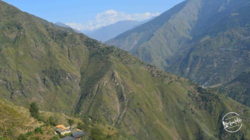kugti village (28)