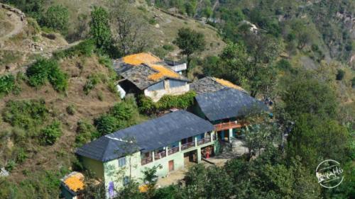 kugti village (29)