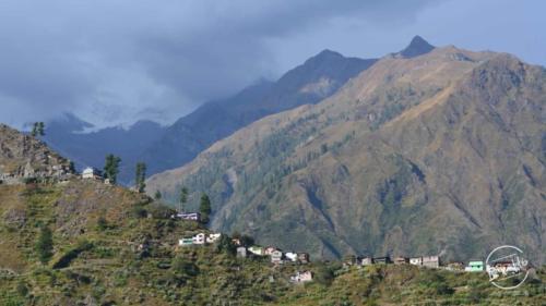 kugti village (34)