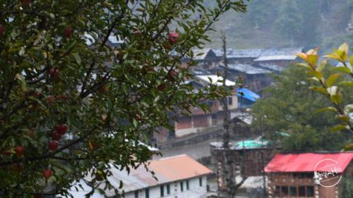kugti village (45)