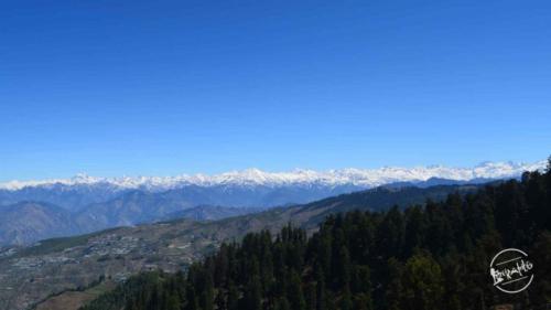 thachi valley mandi, himachal (14)