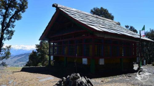 thachi valley mandi, himachal (17)