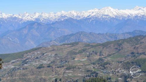 thachi valley mandi, himachal (18)