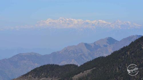 thachi valley mandi, himachal (19)