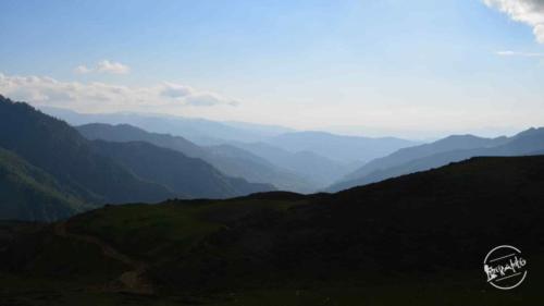 thachi valley mandi, himachal (2)
